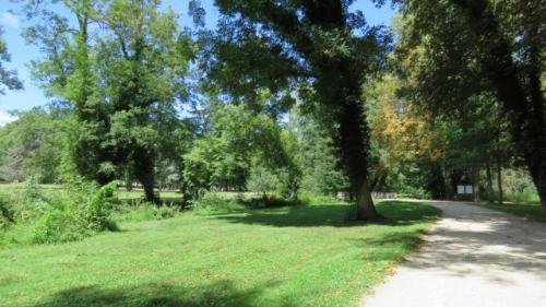 04-Photos du Château de Chamarande%2F20170902155935_1.JPG