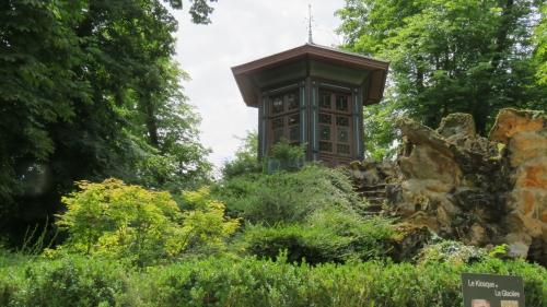 03-Photos du Parc Caillebotte-20170805142433.JPG