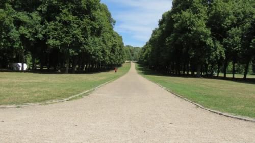 04-Photos du Château de Chamarande%2F20170902151002_1.JPG