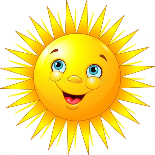 le-soleil-de-sourire-34434947.jpg