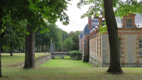 04-Photos du Château de Chamarande%2F20170902130230.JPG