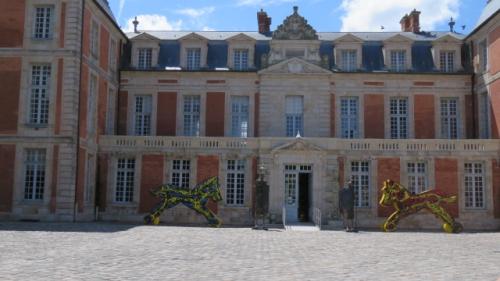 04-Photos du Château de Chamarande%2F20170902152242_1.JPG