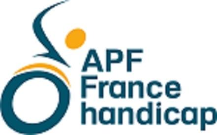 logo apf.jpg