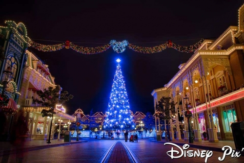 Disneyland-Paris-07.jpg