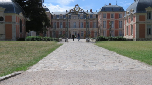 04-Photos du Château de Chamarande%2F20170902150925_1.JPG