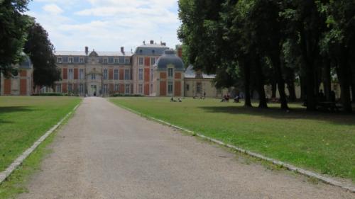 04-Photos du Château de Chamarande%2F20170902160850_1.JPG