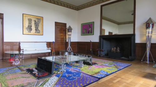 04-Photos du Château de Chamarande%2F20170902152847.JPG