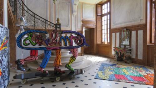 04-Photos du Château de Chamarande%2F20170902152725_1.JPG